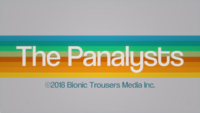 The Panalysts logo.png