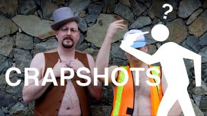 Crapshots Ep.394 - The Resort.jpg