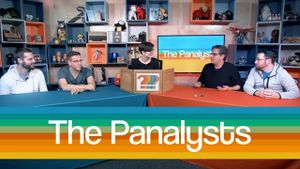 The Panalysts Ep30 - Floss or Butthole.jpg